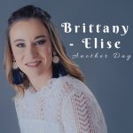 Brittany Elise – Another Day