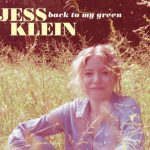 Jess Klein – Back To My Green
