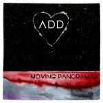 Moving Panoramas – ADD Heart