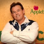 Sammy Kershaw – Grillin' and Chillin