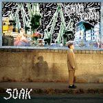SOAK – Grim Town